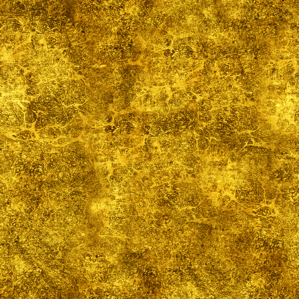 gold background photoshop - photo #24